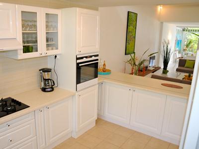 frigo avec distributeur de gla ons trouvez le meilleur prix sur voir avant achat. Black Bedroom Furniture Sets. Home Design Ideas
